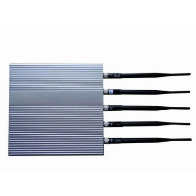 4g lte gsm high power portable mobile phone jammer - 4g phone jammer reviews