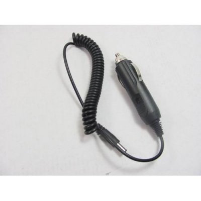 Portable Jammer Car Power Adaptor
