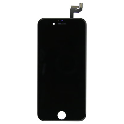 iPhone 6s Plus LCD Screen and Digitizer - Black (Premium Aftermarket)