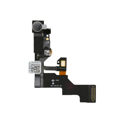 iPhone 6s Plus Front-Facing Camera and Sensor Cable
