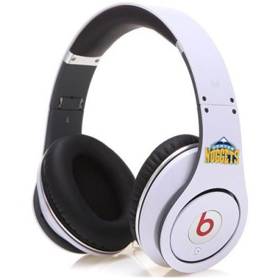 Beats By Dre NBA Denver Nuggets