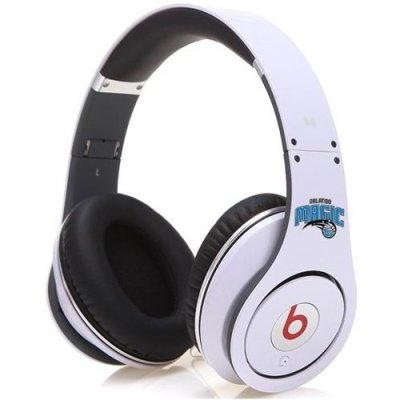 Beats By Dre NBA Orlando Magic