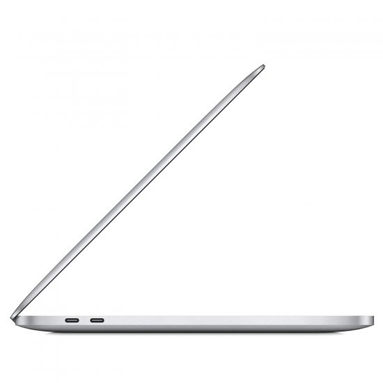 2021 New Apple MacBook Pro with Apple M1 Chip 13-inch 8GB ...