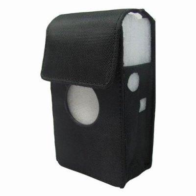 Best cell phone blocker | Portable Carry Case for Jammer