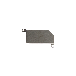 iPhone 7 Plus Rear-Facing Camera Bracket