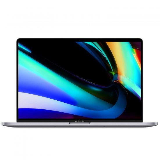 2021 New Apple MacBook Pro 16-inch 16GB RAM 1TB Storage 2 ...