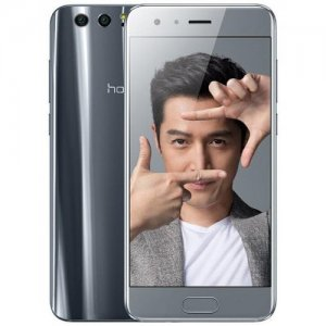 Huawei Honor 9 4G Smartphone Global Version - GRAY
