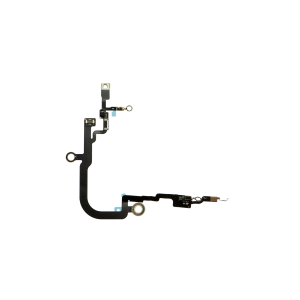 iPhone XS Max Bluetooth Antenna Flex Cable