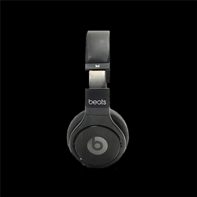 Beats By Dr Dre Pro Detox Limited Editon Over-Ear Headphones