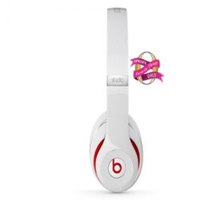 High Quality Over-Ear Headphones | Beats Studio from Beats by Dre