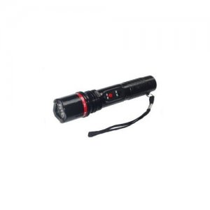 1000kv Alarm Systems supervoltage self-defensive Stun Gun