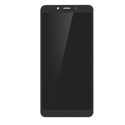 Original Xiaomi Touch LCD Screen for Xiaomi Redmi 6 - 6A - BLACK
