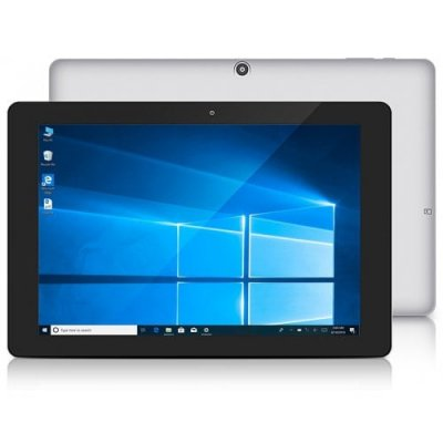 Chuwi HI10 AIR ( CWI529 ) Tablet - GRAY