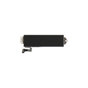 iPhone 7 Plus Vibrator (Taptic Engine)