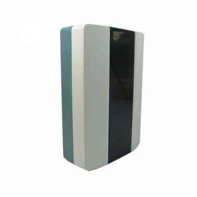 Worldwide Full Band 3G Mobile Phone Signal Jammer