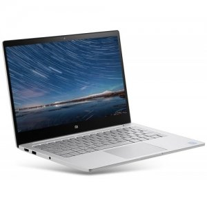 Xiaomi Mi Notebook Air 8GB RAM 256GB SSD GT 940MX - SILVER