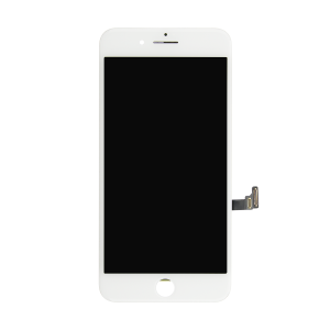 iPhone 7 Plus LCD Screen and Digitizer - White (Hybrid)