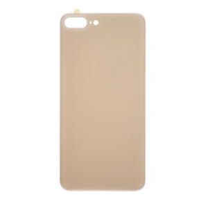 iPhone 12 Pro Max Rear Glass Panel Replacement - Rose Gold