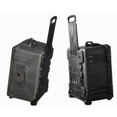 800W Portable High Power Full Frequency Wireless Signal Jammer