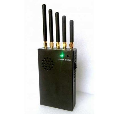 Mobile phone blocker US | GSM 900MHz Cell Phone Signal Repeater IP65 Casing Level For Exhibition Centers