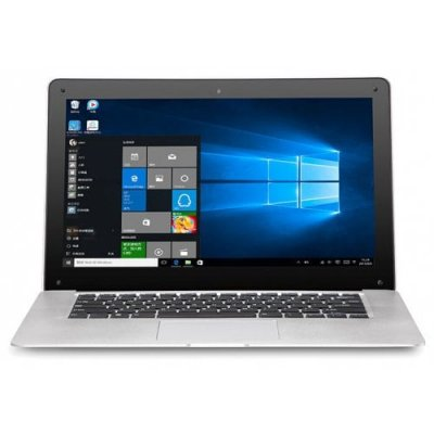 Refurbished PiPO Work-W9S Laptop - SILVER