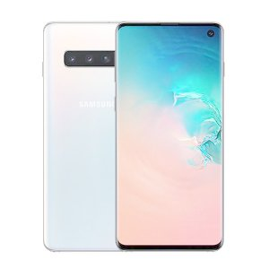 Samsung Galaxy S10 Android 9.1 Snapdragon 855 8GB Ram 4.0GHZ 4G LTE 128GB 512GB
