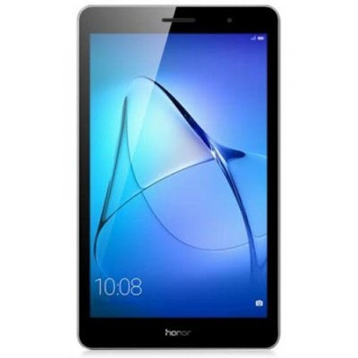 HUAWEI Honor Play MediaPad 2 AGS - L09 Tablet PC 2GB + 16GB International Version - LIGHT GRAY