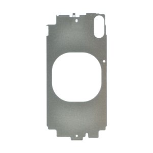 iPhone X LCD Shield Plate