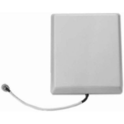 50W Outdoor Hanging Antenna for Cell Phone Signal Booster (800-2500MHz)