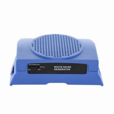Cell phone jammer Wallis and Futuna Islands | 2.4G / 5.8G High Power 4W All WiFI Signal Jammer Blocker