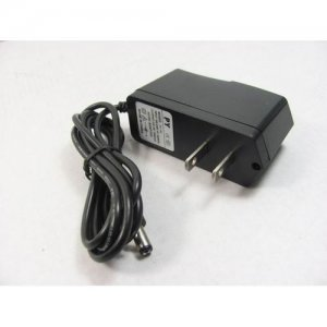 Power Adaptor for RF Jammer