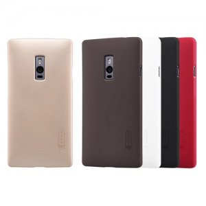 Nillkin Super Frosted Shield Case for Oneplus 2