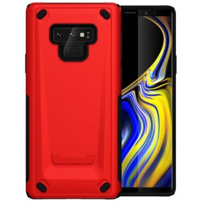 Machinist Phone Case for Samsung Note 9 - ROSE