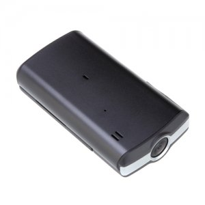 "Full HD 1080P 2.8"" TFT Vehicle Video Camcorder Car DVR G-Sensor HDMI TF Card"