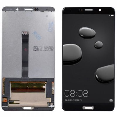 HUAWEI Mate 10 FHD Touch Screen - BLACK
