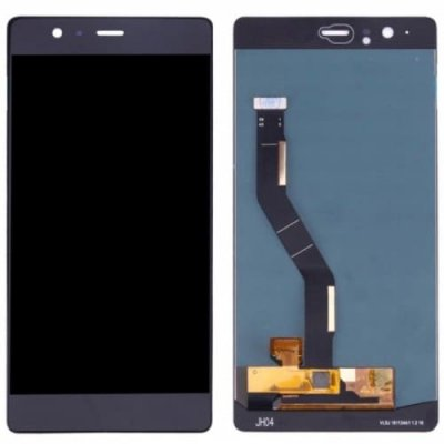 Digitizer Full Assembly LCD Screen for HUAWEI P9 Plus - DARK SLATE BLUE