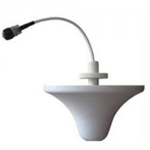 Indoor Ceiling Mount Antenna for Cell Phone Signal Booster ( 800-2500MHz)