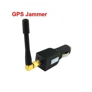 Cell phone jammer gps - gps jammer iphone online