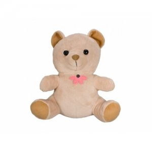 Xtremelife Teddy Bear Hidden Nanny Camera