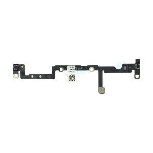 iPhone X Lightning Connector Flex Cable