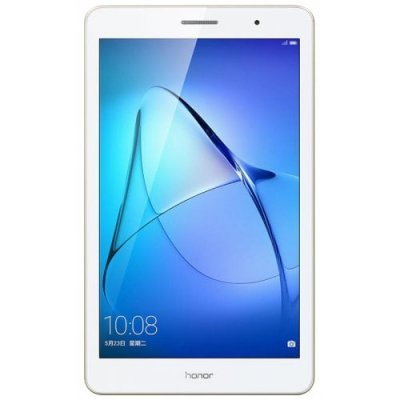 HUAWEI Honor Play MediaPad 2 KOB - L09 Tablet PC 3GB + 32GB International Version - CHAMPAGNE GOLD
