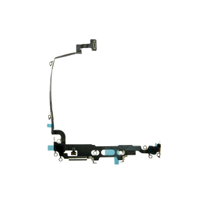 iPhone XS Interconnect Flex Cable