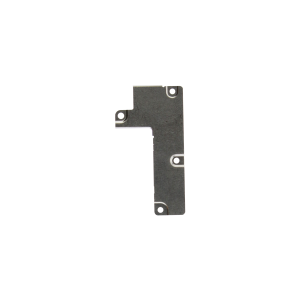iPhone 7 Plus Display Assembly Cable Bracket