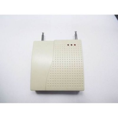 High Power RF Jammer for 50meters Jamming Radius