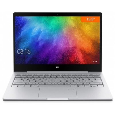 Xiaomi Mi Notebook Air - SILVER