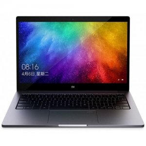 Xiaomi Mi Notebook Air Intel Core i5-8250U NVIDIA GeForce MX150 - DARK GRAY