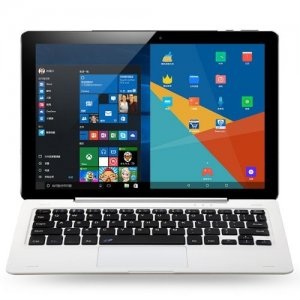 Onda OBook 20 Plus Tablet PC - CARBON GRAY