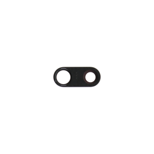 iPhone 7 Plus Dual Rear-Facing Camera Lens Cover