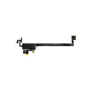 iPhone XS Max Proximity Sensor Flex Cable