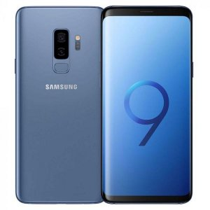 Samsung Galaxy S9 Plus Clone 6.2inch Android 8.1 Snapdragon 845 3.5GHZ 4G LTE 64GB 128GB